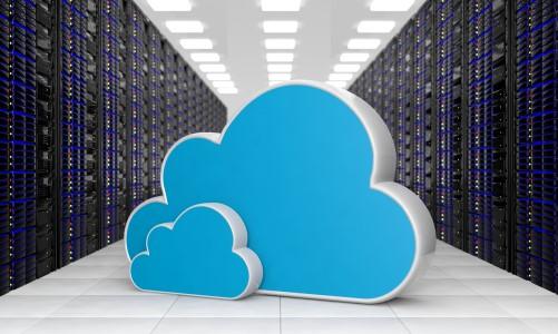 BCDVideo, Wasabi Partner to Deliver Cost-Effective Surveillance Storage