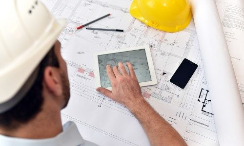 Shop Drawings 101: Do You Know the Minimum Requirements?