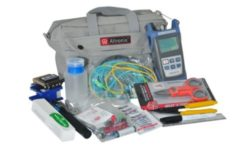 Altronix Introduces 'All-Inclusive' Fiber Optic Termination Kit