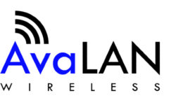 Read: AvaLAN Wireless Systems Acquired, Now Part of Dover Fueling Solutions