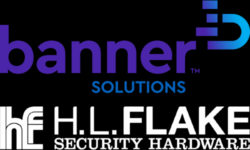 Read: Banner Solutions Expands Locksmith Biz With H.L. Flake Security Hardware Buy