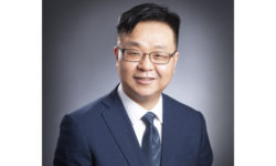 Hanwha Techwin America Names C.H. Ha as New President