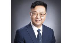 Read: Hanwha Techwin America Names C.H. Ha as New President