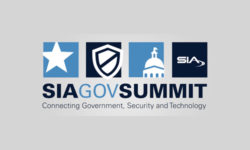 SIA Releases Part 1 Agenda for Virtual 2021 GovSummit