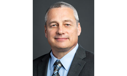 Read: Jim Dirkes Joins DMP Sales Team to Support Upper Midwest Territory