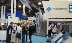 Milestone Systems Pulls Out of ISC West Citing COVID Precautions