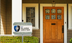 Read: My Alarm Center Files for Chapter 11 Bankruptcy to Eliminate Debt