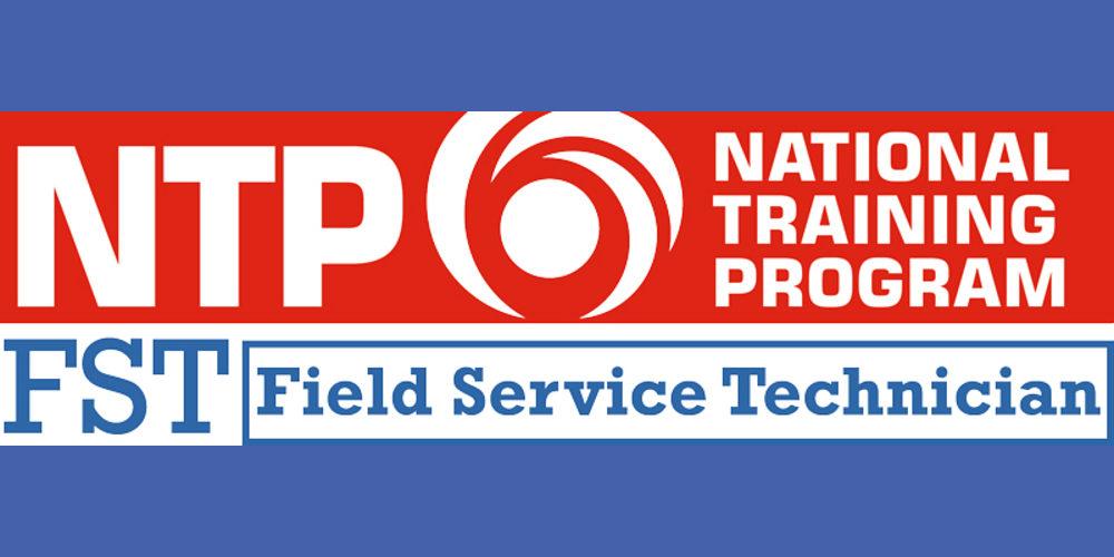 CAA, WBFAA Launch Field Service Technician Online Training Program