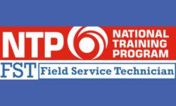 Read: CAA, WBFAA Launch Field Service Technician Online Training Program