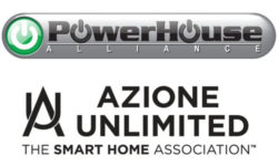 PowerHouse Alliance, Azione Unlimited Promote Member Growth