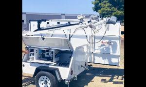 Read: PureTech Releases Smart Perimeter System for Rapid Deployment