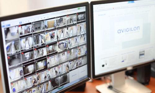Motorola Solutions Introduces 'Safe Hospitals' Technology Platform