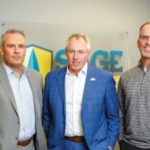 SAGE Integration Leaders Detail Company's Origin, Transformation of the Marketplace