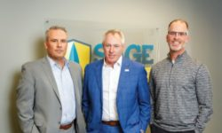 Read: SAGE Integration Leaders Detail Company's Origin, Transformation of the Marketplace