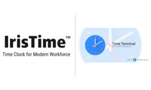 Read: Iris ID's Time and Attendance Platform Integrates With Information Control's TimeTerminal App