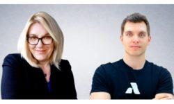Tina D'Agostin Named New CEO of Alcatraz AI