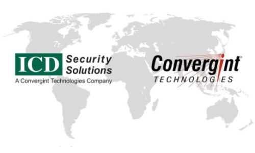 Convergint Acquires Diebold Nixdorf's Asia Pacific Electronic Security Business