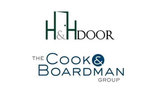 Cook & Boardman Buys Door Opening Solutions Provider H&H Door