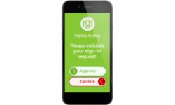 HID WorkforceID Gains Cloud-Based Multifactor Authentication