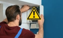 DIY Danger: How Konnected Has Concocted False Claims About Its Alarm Panel Solution