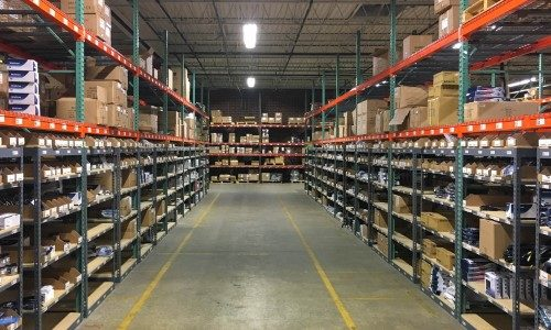 Resideo Acquires Norfolk Wire & Electronics for ADI Global Distribution Business