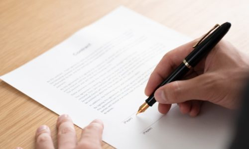 The Dangers of Removing an Alarm Contract's Automatic Renewal Clause