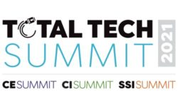 Read: Apply Now to Attend the 2021 SSI & Total Tech Summit!