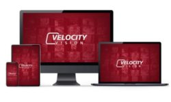 Identiv Rolls Out Open Platform VMS, Hanwha Camera Partnership