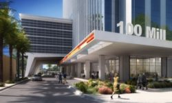 Integrator Utilizes AMAG Solutions to Secure New Arizona High-Rise