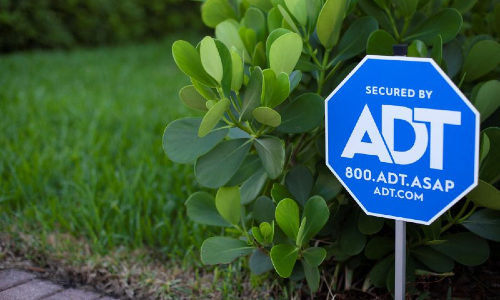 ADT Reports $48M Net Loss in Q1; RMR Additions Increase 25%