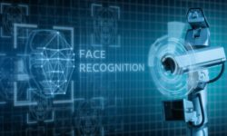 HID Global Invests in Facial Recognition Solutions Provider Paravision