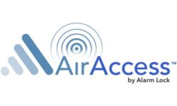 Read: Napco: Easily Earn More SMB Revenues With AirAccess, First Cell-Based ACaaS