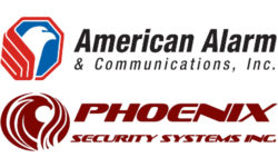 American Alarm and Communications Acquires Phoenix Security Systems