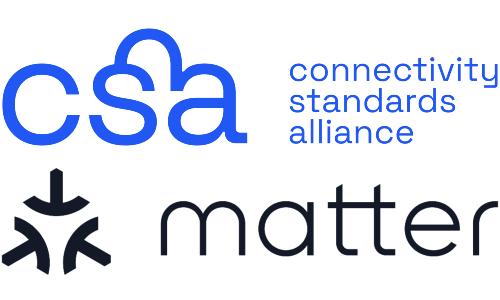 Zigbee Alliance Rebrands; Now Goes by Connectivity Standards Alliance