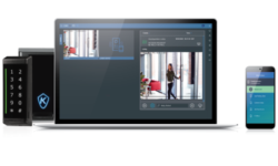 Johnson Controls Adds Cloud-Based Access Control to Cloudvue Platform