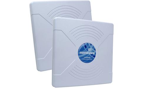 ComNet Introduces Gen 4 Wireless Ethernet Solution