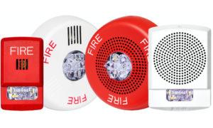 Read: Eaton Launches Next-Gen LED Appliances for Commercial Buildings