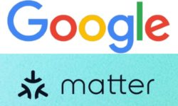 Read: Google Support for Matter Smart Home Protocol: What's it All Mean?