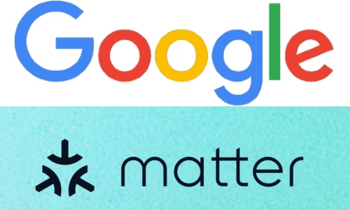 Google Support for Matter Smart Home Protocol: What's it All Mean?