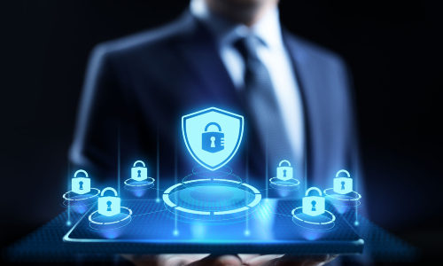 6 Ways Security Integrators Can Help Clients Secure IoT Environments