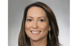 York Electronic Systems' Jennifer Jezek on Trends, Challenges and Diversity in Security