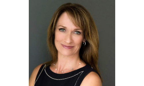 Kelly Bond Joins Davis Mergers & Acquisitions Group as a Partner