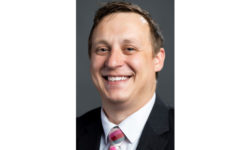 Read: DMP Appoints Regional Training Manager for MidSouth/Southeast Region