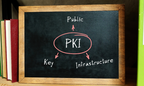 How Integrators Can Dispel Top 3 Myths of PKI Automation