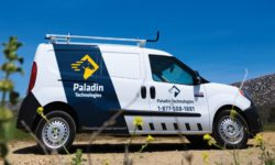 Read: How Paladin Became One of North America's Largest Systems Integrators