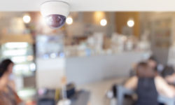 Read: SBA Begins Cash Disbursements for Restaurant Revitalization Fund