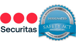 Securitas Electronic Security Renews Protection Under DHS SAFETY Act