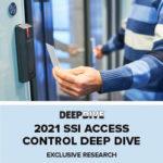 2021 SSI Access Control Deep Dive