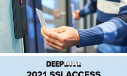 2021 SSI Access Control Deep Dive