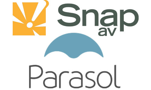 SnapAV Makes 'Significant' Investment in Parasol Remote Management